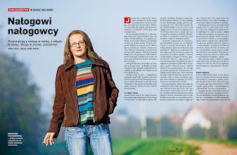 Photo: jacek taran, fotopracownia, agnieszka cynarska-taran, publikacja, gazeta prawna, tygodnik powszechny, newsweek