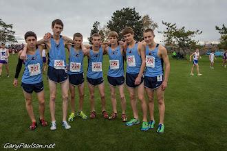 Photo: 4A Boys - Washington State Cross Country Championships   Prints: http://photos.garypaulson.net/p358376717/e4a5bf258