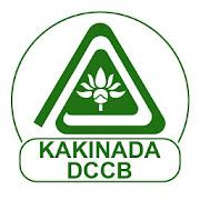 Kakinada DCCB