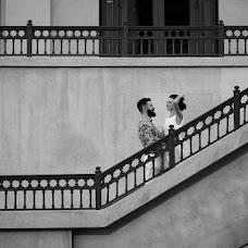 Wedding photographer Nadya Onoda (onoda). Photo of 24.12.2015
