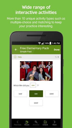 教育必備免費app推薦|LearnEnglish 英語文法(英式英語版本)線上免付費app下載|3C達人阿輝的APP