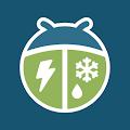 WeatherBug Widget download