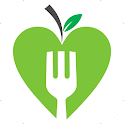 Meal Thyme icon