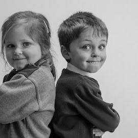 by Joe Butler - Babies & Children Child Portraits (  )