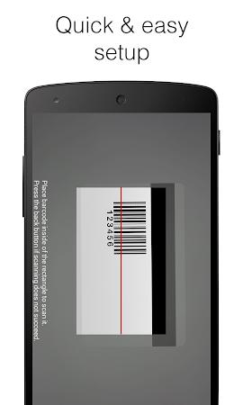 Stocard - Rewards Cards Wallet 5.3.3 screenshot 249260