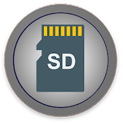 App SD Card Manager APK for Windows Phone