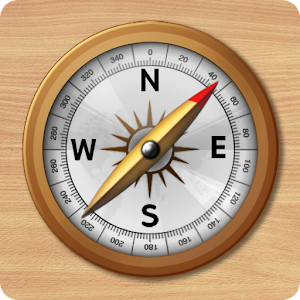 smart compass   android apps on google play