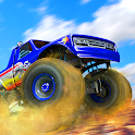 Offroad Legends - Monster Truck Trials icon