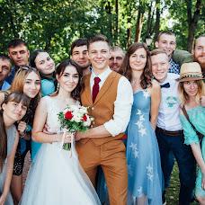 ช่างภาพงานแต่งงาน Sergey Bablakov (reeexx) ภาพเมื่อ 20.11.2018