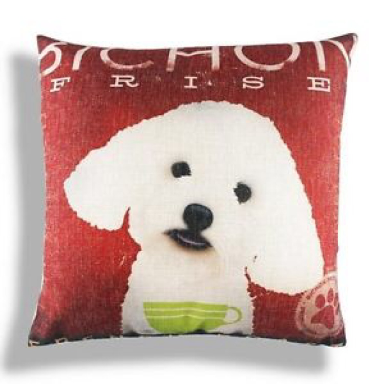 Bicon Sofa Cushion Throw Pilliw Case Cover by Kerz Colors Inspiration Resources