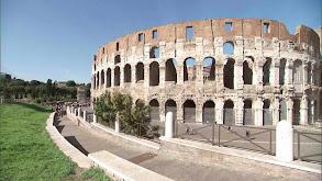 Rome: The Rise thumbnail