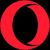 Opera News Lab