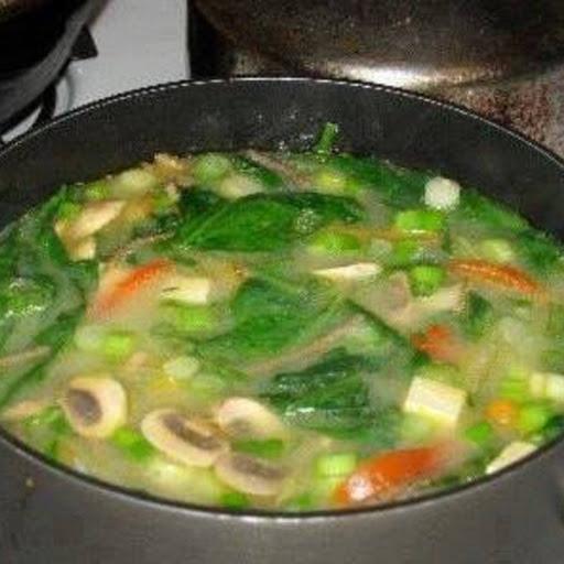 10 best no calorie soup recipes for 10 calorie soup gourmet cuisine