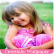 Download Cutebaby Wallpaper For PC Windows and Mac