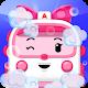 Poli Habit Game (app)