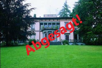 Villa Lindenhof - abgesagt.jpg