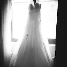 Wedding photographer Mugur Cadinoiu (cadinoiu). Photo of 11.06.2015
