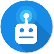 RoboKiller - Stop Spam and Robocalls