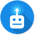 RoboKiller - Stop Spam and Robocalls icon
