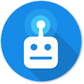 RoboKiller - Stop Spam and Robocalls APK