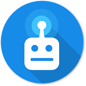 5.  RoboKiller - Stop Spam and Robocalls