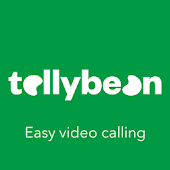 Tellybean - TV video calling