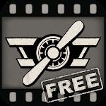 Sky Aces Free Icon