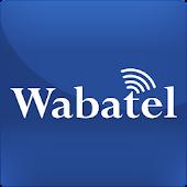 WabaTel