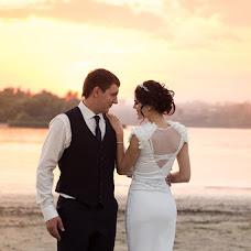 Wedding photographer Anna Demchenko (annademchenko). Photo of 14.09.2016
