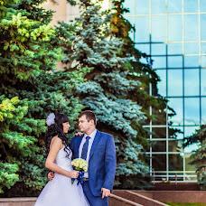 Свадебный фотограф Денис Беличев (WhiseBeat). Фотография от 23.03.2014