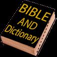 Bible and Dictionary apk