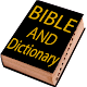 Bible and Dictionary (app)