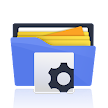 File Manager: Clean & Save Space APK