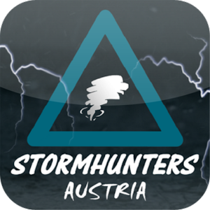 Stormhunters BASIC