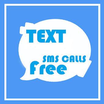 Text free Now text & calls Device