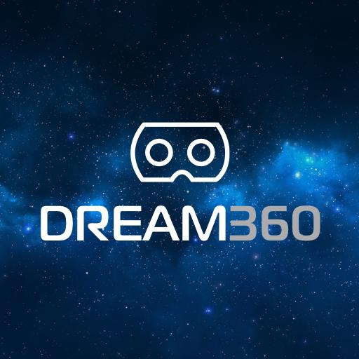 Dream360 VR - Apps on Google Play