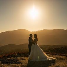 Wedding photographer Tavo Cota (tavocota). Photo of 06.08.2018