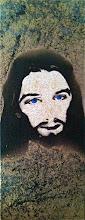 Foto: Jesus the Merciful - tribute to Silvia Benvenuti  NON DISPONIBILE