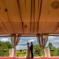 Wedding photographer Mihai Stoian (MihaiStoian). Photo of 01.06.2017