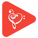 Vídeo Telemensagem: mensagens em video whatsapp icon