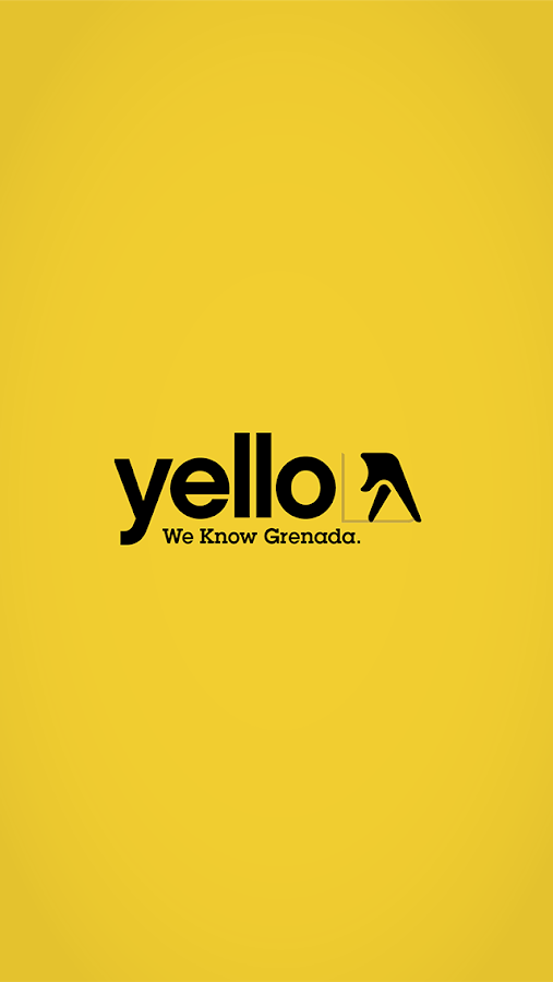 Find Yello - Grenada- screenshot