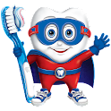 BT's Dental Toothbrush Timer icon