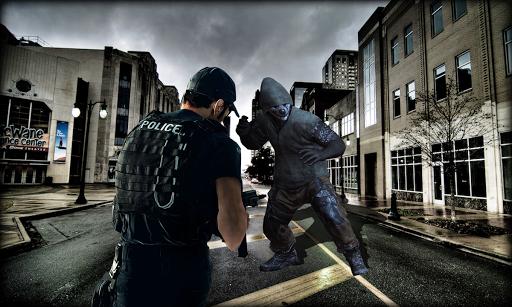 도시의 경찰 범죄 도시|玩動作App免費|玩APPs