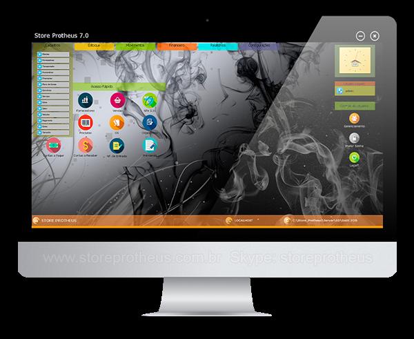 Fontes Sistema Store Protheus 7.0 - Versão completa Delphi XE7 55KEA15M6sEOPxLia1BLgjLeUDElXr1xNa9GvpTkvmM=w600-h491-no