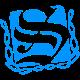 stomil.olsztyn.pl Download for PC Windows 10/8/7