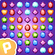 Jewelry Tycoon: Match 3 Android apk