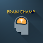 Brain Champ icon
