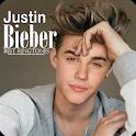 Justin Bieber - Best Ringtones icon