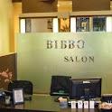 Bibbo icon
