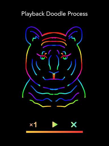 Doodle | Magic Joy 1.0.17 screenshots 21